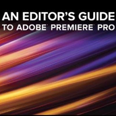 adobe-premiere-pro-training