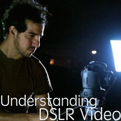understanding dslr video content creators lounge