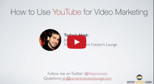 what kind of YouTube videos should i make for my business? marketing strategy: how to use youtube for video marketing your business
