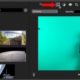 How to Green Screen in iMovie – [Teacher Tutorial with Screenshots]
