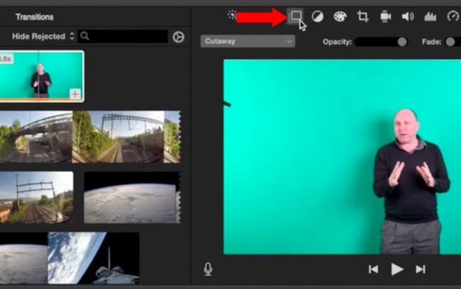 8-click-on-square-button-to-activate-the-cutaway-background-in-imovie