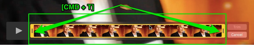 quicktime-pro-tip-how-to-trim-a-video-clip-command-plus-t-shortcut