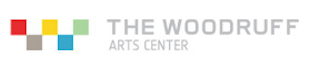 woodruff-art-center-jon-acosta-productions-atlanta-and-san-francisco-video