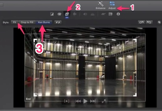 02-turn-off-imovie-ken-burns-effect-by-going-to-adjust-click-on-crop-icon-and-choose-off-for-style