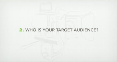 02-what-is-the-target-audience-for-your-clients-to-offer-video-production-services