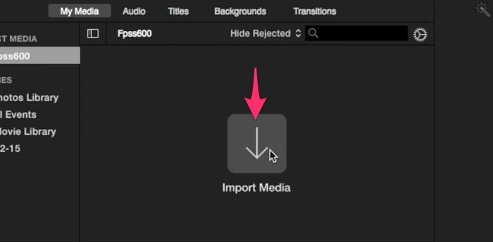 03-click-on-import-media-in-imovie