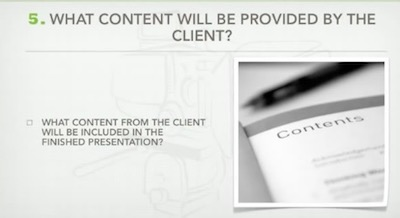 05-content-client-video-services-for-ad-agency