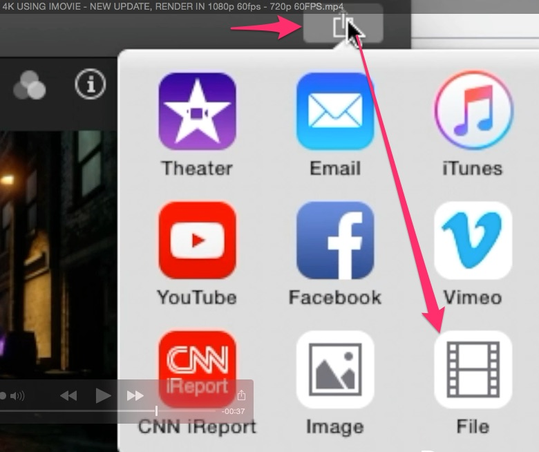 08-click-on-imovie-share-button-and-click-file-in-top-right-corner-to-change-timeline-settings-1