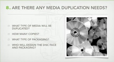 08-media-services-for-advertising-agencies-to-offer