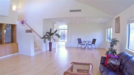 08-real-estate-wide-shot-example-while-shooting-inside