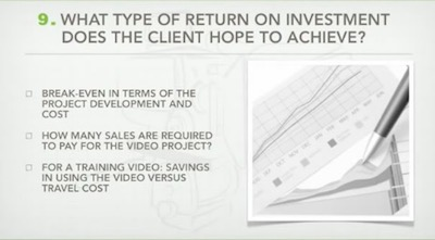 09-investment-opportunities-video-creation-for-adveritising-clients-how-to