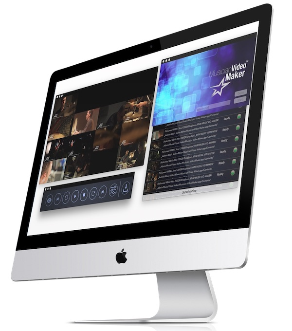 how-to-make-a-music-video-using-musician-video-maker-for-mac-os-x-built-for-musicians