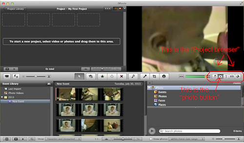 imovie-how-to-use-screenshot-for-making-music-videos