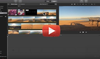 imovie-how-to-use-screenshot-with-david-a-cox
