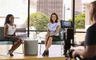 Powerful interview juxtoposition interview questions technique- testimonial video case studies- content creators lounge-min